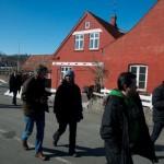 Bornholm_8