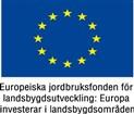 EU-flaggaEuropeiskajordbruksfondenfrg