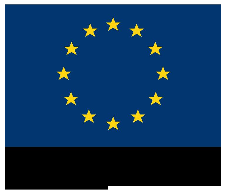 EU_flagga_EurSocfond_cmyk-arial_700